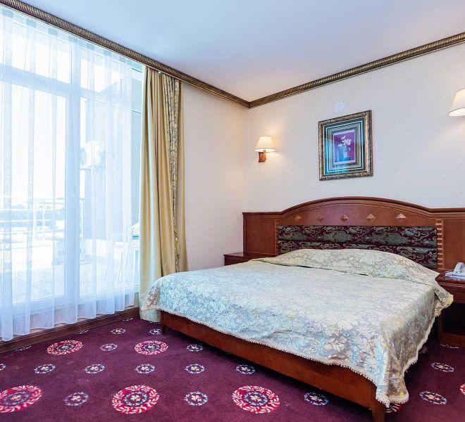 apartament-de-lux-hotel-regal-03