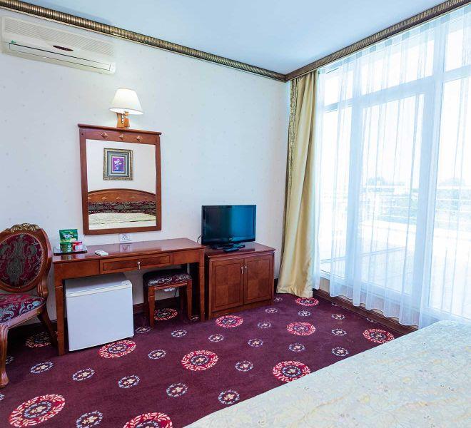 apartament-de-lux-hotel-regal-04