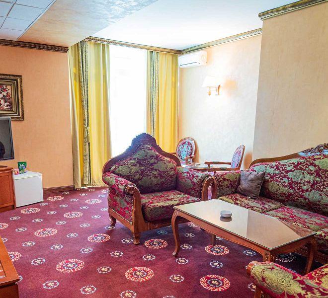 apartament-de-lux-hotel-regal-07